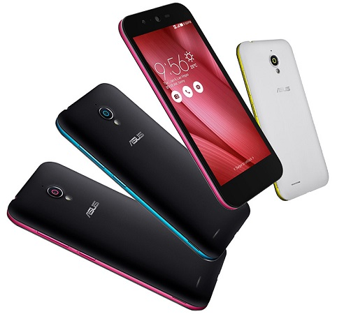 Asus-Live-official