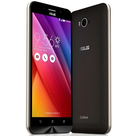 Asus-Zenfone-Max-official