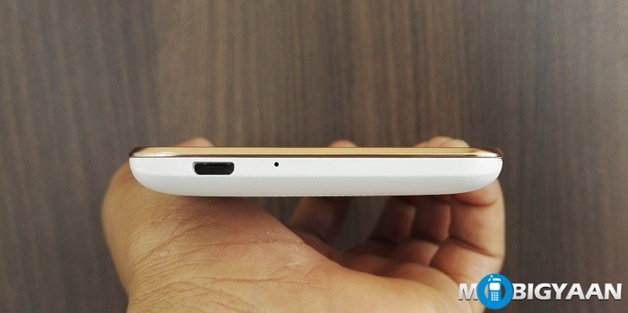 Coolpad-Note-3-Lite-Hands-On-Review-1