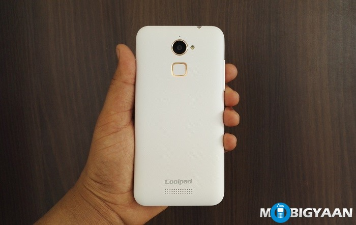 Coolpad-Note-3-Lite-Hands-On-Review-10