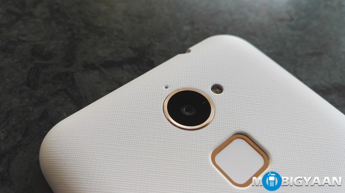 Coolpad-Note-3-Lite-Hands-On-Review-3