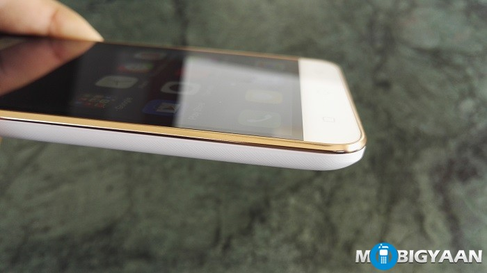 Coolpad-Note-3-Lite-Hands-On-Review-7