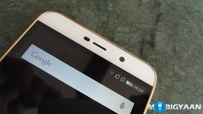 Coolpad-Note-3-Lite-Hands-On-Review-9