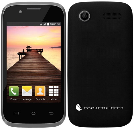 DataWind-PocketSurfer-2G4X-official