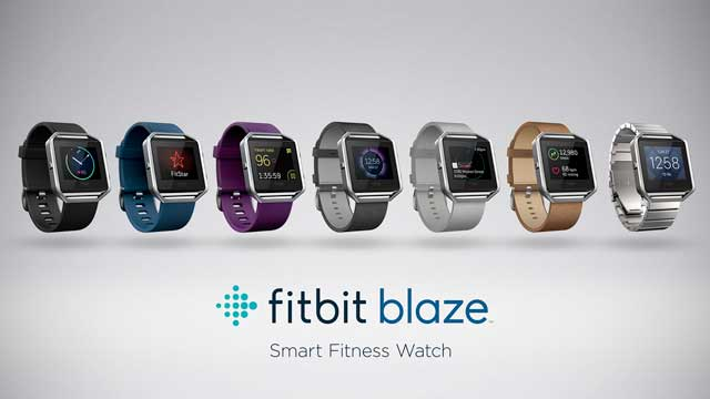 Fitbit-Blaze-official-line-up
