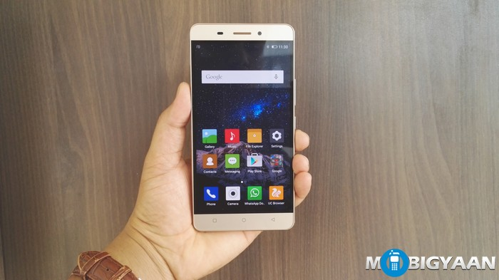 Gionee-Marathon-M5-Review-Battery-at-its-best-10