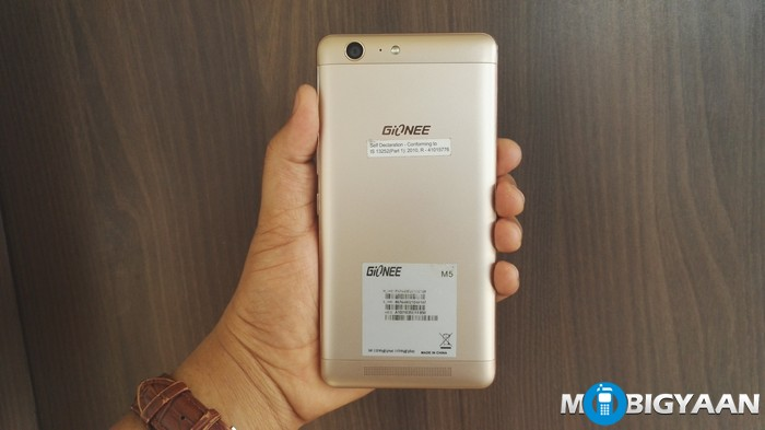 Gionee-Marathon-M5-Review-Battery-at-its-best-15