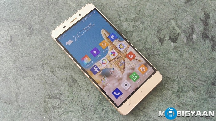 Gionee-Marathon-M5-Review-Battery-at-its-best-17