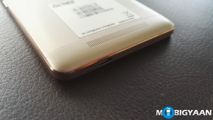 Gionee-Marathon-M5-Review-Battery-at-its-best-2