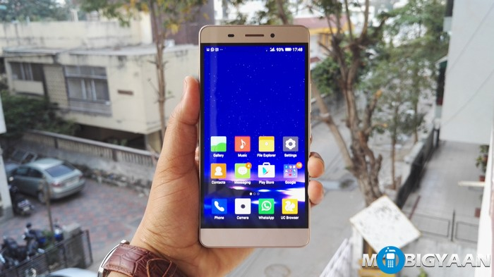 Gionee-Marathon-M5-Review-Battery-at-its-best-4