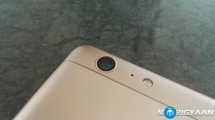 Gionee-Marathon-M5-Review-Battery-at-its-best-7