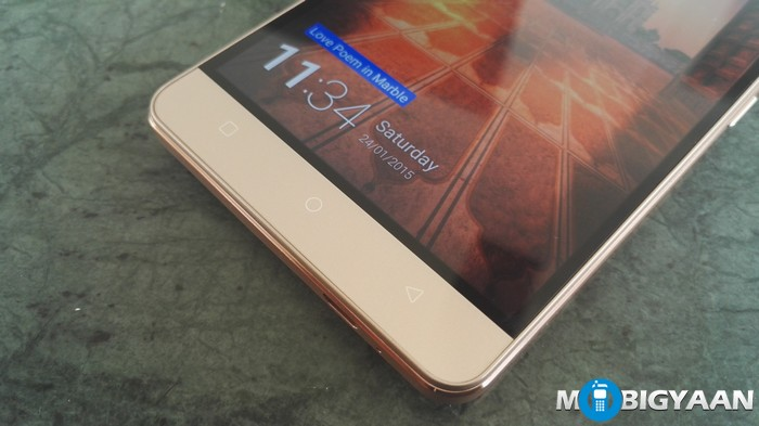 Gionee-Marathon-M5-Review-Battery-at-its-best-8