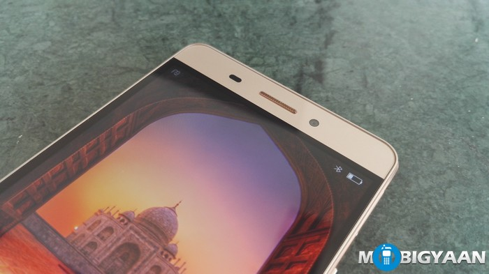 Gionee-Marathon-M5-Review-Battery-at-its-best-9
