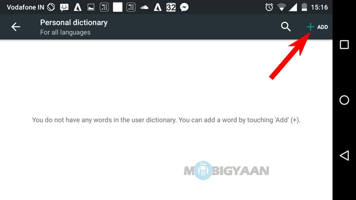 How-to-add-words-to-autocorrect-dictionary-Android-Guide-5-1