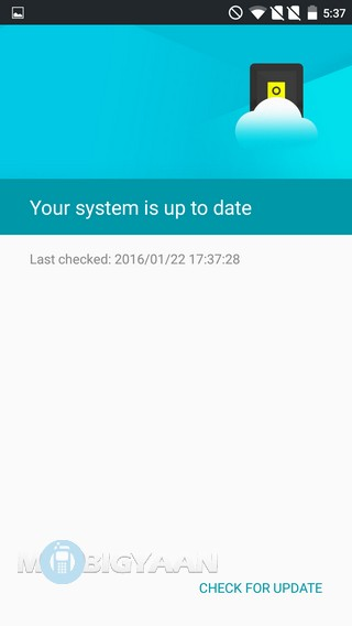 How to fix lagging issues on Android devices [Guide] (3)