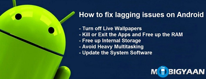 How-to-fix-lagging-issues-on-Android-devices-Guide