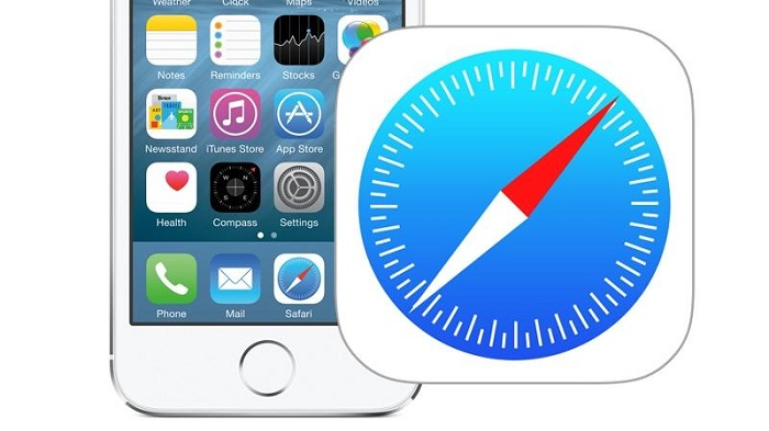 How-to-open-Safari-tabs-in-the-background-iOS-Guide-3