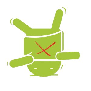 How to solve heating issues on Android [Guide] (5)