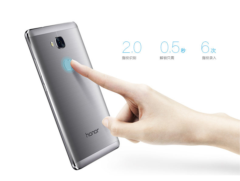 Huawei-Honor-5X-Fingerprint-scanner-1