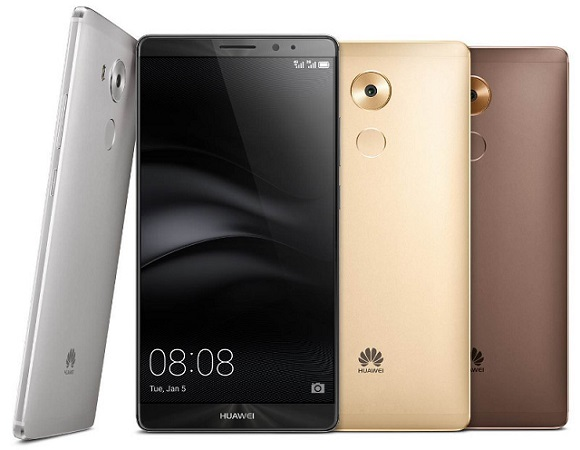 Huawei-Mate-8-official