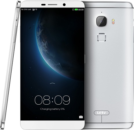LeEco-le-max-official