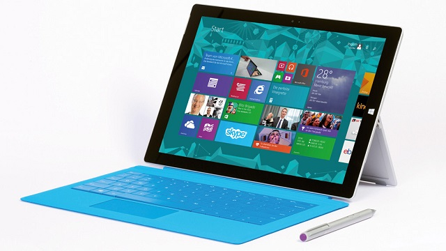 Microsoft-Surface-Pro-3-india-launch