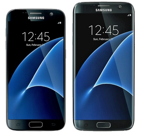Samsung-Galaxy-S7-and-Galaxy-S7-edge-press-render-leak
