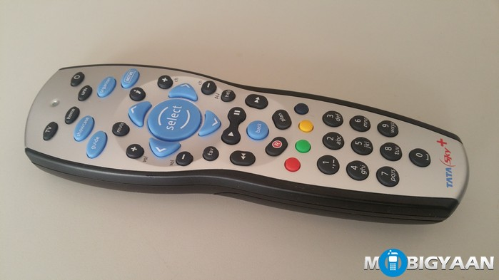 Tata-Sky-HD-Transfer-features-overview-DTH-4