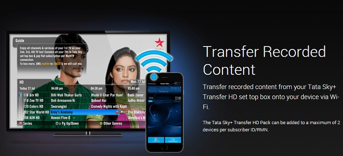 Tata-Sky-HD-Transfer-features-overview-DTH-5