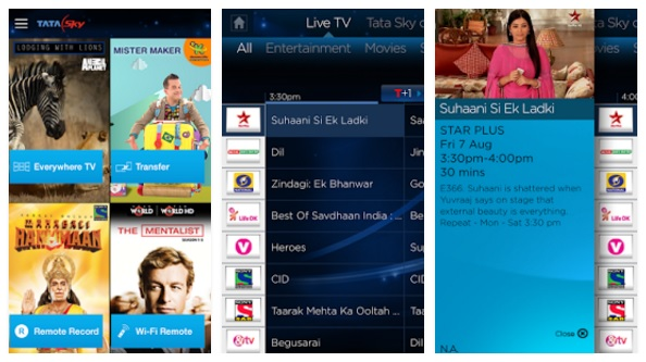 Tata-Sky-HD-Transfer-features-overview-DTH-6