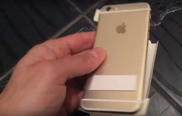 apple-iphone-4-inch-leak-1