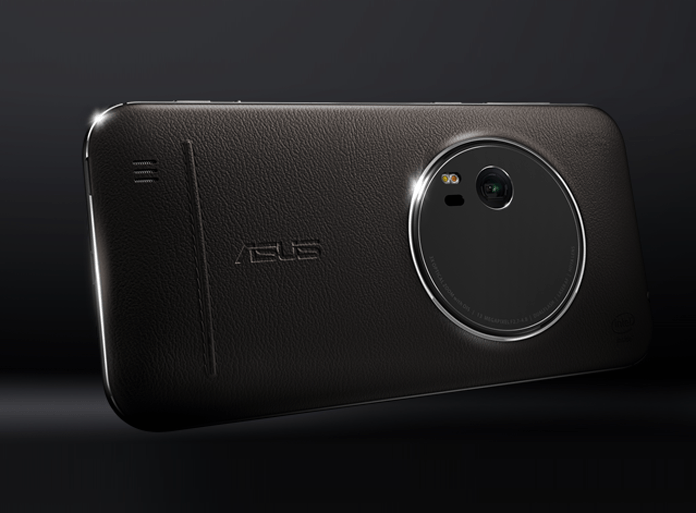 asus-zenfone-zoom-full-rear-view