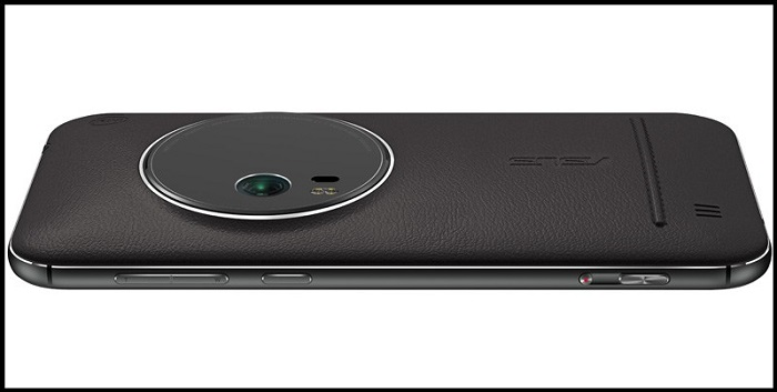 asus-zenfone-zoom-right-view