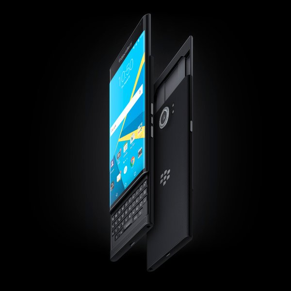 blackberry-priv-india-twitter