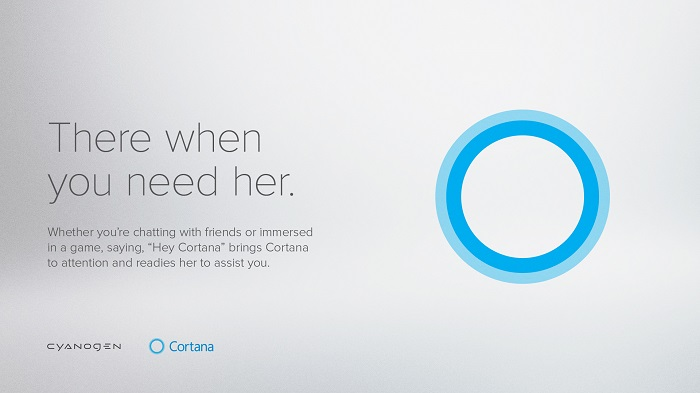 cyanogen-os-12-1-1-update-roll-out-cortana-2