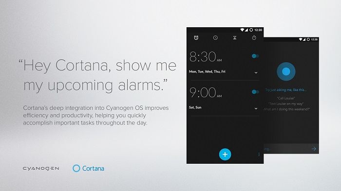 cyanogen-os-12-1-1-update-roll-out-cortana-3