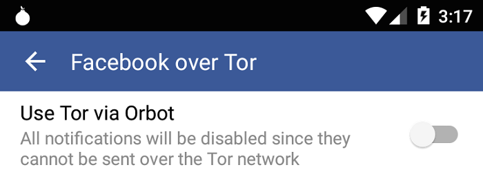 facebook-android-app-tor-support-over-orbot