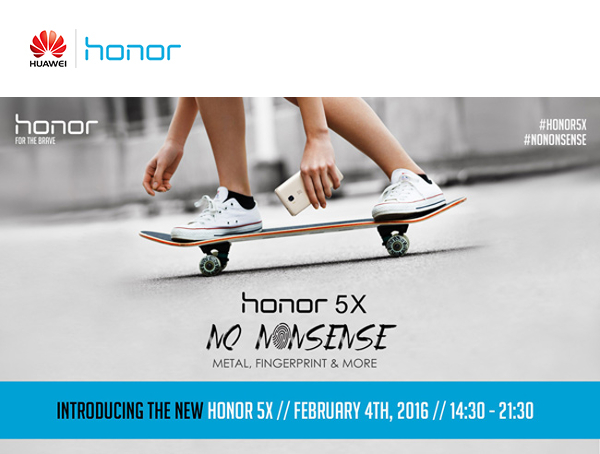 honor-5x-event-february-4th-europe