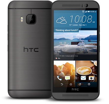 htc-one-m9-uk-image