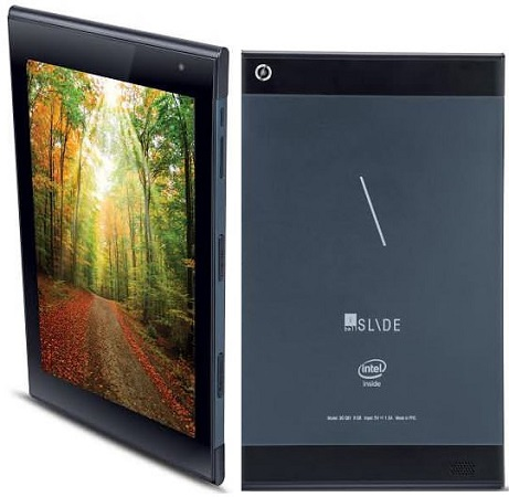 iBall-Slide-3G-Q81-official