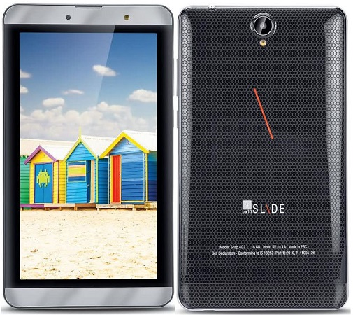 iBall-Slide-Gorgeo-4GL-official