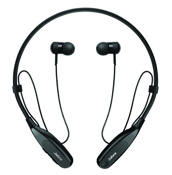 jabra-halo-fusion-top-view