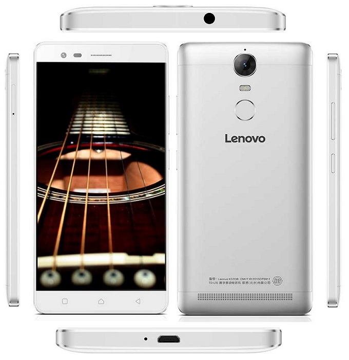 lenovo-k5-note-all-view