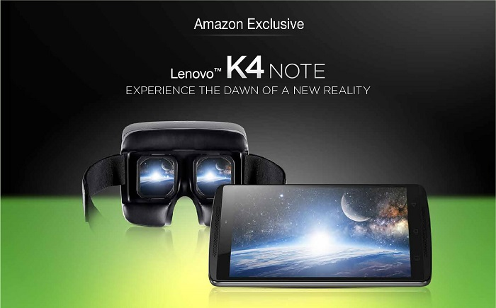 lenovo-vibe-k4-note-first-flash-sale