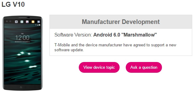 lg-v-10-t-mobile-confirms-marshmallow-update
