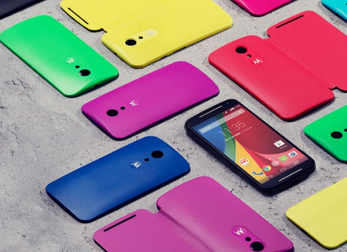 moto-g-2nd-gen-india