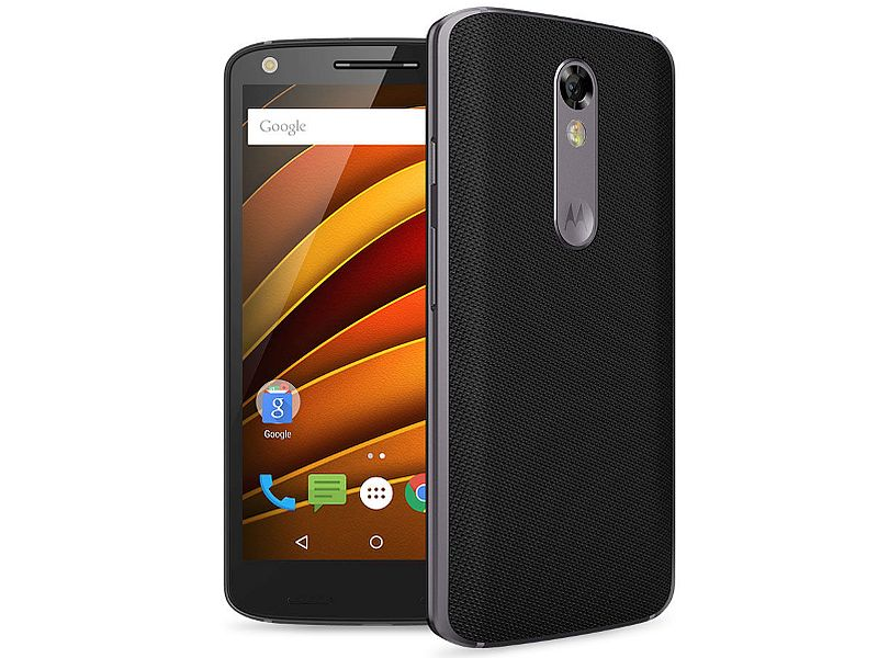 moto-x-force-amazon-india-leak