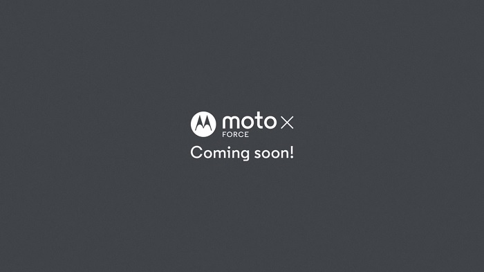moto-x-force-featured-image