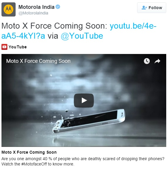 moto-x-force-india-launch-teaser-tweet-1