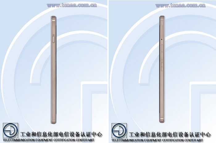 oneplus-2-mini-left-right-view